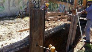 8 Ofertas Red primaria de agua impulsión Grand Bourg Partidos de Tigre y Malvinas Argentinas $392 Millones