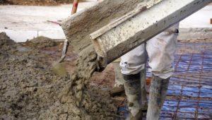Necochea mano de obra de badenes $2,4 Millones 2 ofertas