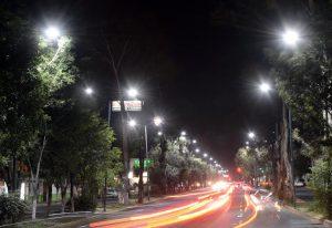 Iluminá tu Provincia LEd por $600 Millones 3 Ofertas