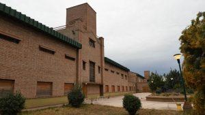 Piden la suspensión de una polémica licitación en el Próvolo de Luján de Cuyo $19,2 Millones