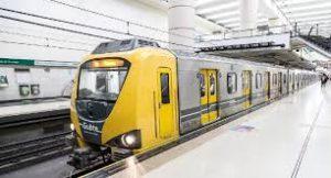 Se licita la Modernización del sistema de señalamiento de la Línea D $2.138 Millones