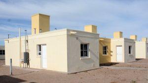 68 viviendas en el barrio Maipú en San Juan 5 Ofertas $170 Millones
