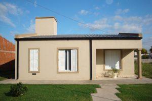 19 viviendas en la ciudad de Recreo 9 Ofertas $33 Millones