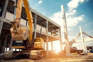 El Gobierno enviará al Congreso un proyecto para bajar impuestos a la construcción