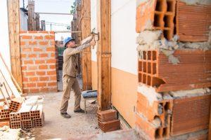 Remodelación y Puesta en valor 5 CAPS GRUPO 4.12B MORENO AMBA $59 Millones 7 Ofertas