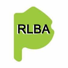 Registro De Licitadores de la Provincia de Buenos Aires – Obligatoriedad