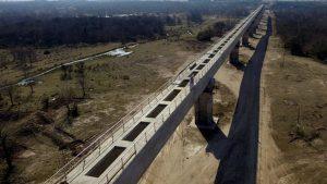 Provincia de Córdoba licita las obras para los acueductos Tanti y Punilla Sur U$S 537 Millones