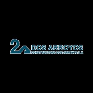 Constructora Dos Arroyos S.A pavimentara el acceso a la localidad de Carbó $66 Millones