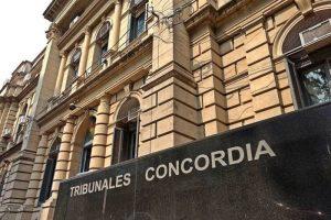 Fue adjudicada a Anav Instalaciones Eléctricas la obra para la sede definitiva de la Cámara de Casación Penal de Concordia $5 Millones