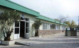 7459 4 ofertas por ampliación y refacción de la Escuela Nº 20 de Rawson $13 Millones