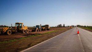 Se cayó el financiamiento para la autopista Anguil – Santa Rosa $900 Millones