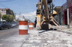 Adjudican obras para reparación y mantenimiento de refugios de transporte $3.866 Millones
