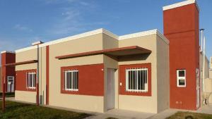 Ofertas para 16 viviendas en Tabossi y 4 en Valle María Entre Rios