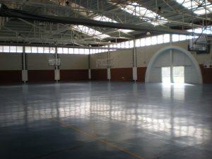 7 ofertas para refuncionalización del Complejo Deportivo La Granja en San Juan $79 Millones