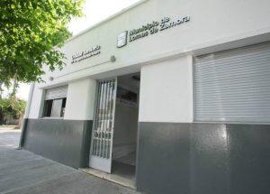 Adjudicaron a 4 CAPS en Lomas de Zamora por $ 50 Milllones