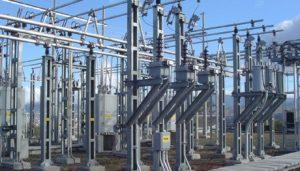 3 Ofertas Estaciones transformadoras para pozos de agua en Jáchal