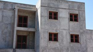 2 Oferentes Conjunto Habitacional Gran Libertador 141 departamentos en el departamento Rivadavia San Juan $391 Millones