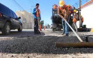 Adjudicaron a Coninsa la Intervención Urbana Barrio Costa Esperanza partido de General San Martín $69 Millones