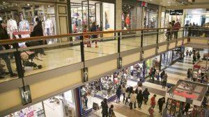 Primer shopping de la ciudad de La Plata IRSA invertirá US$ 130 millones