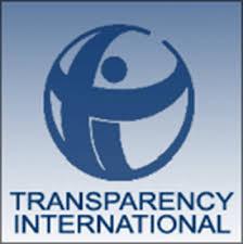Duro informe de Transparencia Internacional sobre la Argentina