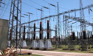 3 ofertas para el abastecimiento eléctrico en Jáchal $ 64 Millones