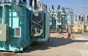 Millonaria licitación para protección energética en Mendoza $ 4.600 Millones