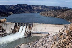 Por irregularidades de una empresa se demora la construcción de las represas de Santa Cruz