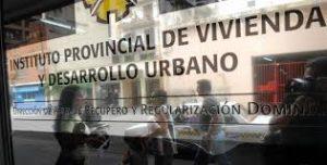La obra pública en Tucumán implosionó después del caso Marán SRL
