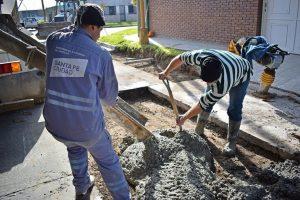 Santa Fe Capital 11 constructoras advierten atrasos en pagos de obras