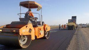 Licitarán 173 kilómetros de nuevas rutas en el norte santafesino $ 4.200 Millones