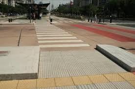8 Ofertas para Demarcación horizontal en Ciudad de Buenos Aores $ 107 Millones