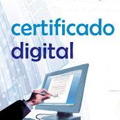 Como es el Nuevo Certificado Digital