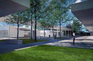 11 ofertas escuela Primaria Nº 16 de Rincón 130 Millones