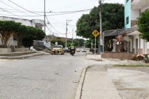 Ushuaia Licitan apertura de calles y redes de infraestructura Barrio 11 de Noviembre $ 44 Millones