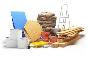 Aumento del dólar: la venta de materiales de construcción está paralizada