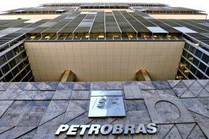 Petrobras demanda a Techint en Brasil por «daños morales colectivos»
