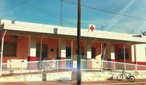 5 ofertas para obra de ampliación y refacción del hospital «Juan Smith» de Winifreda $ 11 Millones