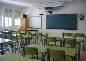 4 ofertas para la construcción del edificio de la Escuela Especial N° 502 de Riestra $ 40 Millones