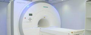 Bilbao comenzarán a construir el Centro de Medicina Nuclear del Hospital Español