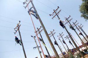 Adjudican Eléctrica Rodeo la línea eléctrica San Juan-Rodeo de 500 kV $54 Millones