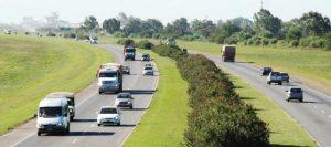 Ofertas para nuevo acceso a la Autopista Rosario – Santa Fe a la localidad de Fray Luis Beltrán $ 151 Millones