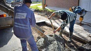 8 ofertas para 22 calles en Villa Gobernador Gálvez $ 39 Millones