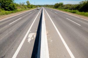 Evaluarán las propuestas para la unión de Circunvalación y ruta 12