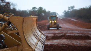Ruta Provincial N°13 Corrientes 9 empresas presentaron sus ofertas para mantenimiento