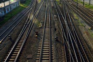 14 ofertas para concretar el Circunvalar Ferroviario Santa Fe US$ 114 millones