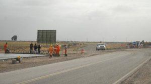 2 ofertas para la ruta Bahía Blanca y Monte Hermoso $32 Millones
