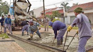 Santa Fe $ 8 Millones calle Vélez Sarsfield 2 Ofertas