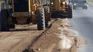 San Juan Capital destinará $195 millones en 2020 a obras públicas, un 680% más que este año