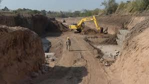 Estas serán las obras para Tucumán del Plan Norte Grande, sucesor del Plan Belgrano