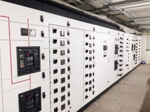 Ituzaingó: ocho empresas se postularon para construir un centro de distribución de energía
